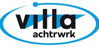 villa achterwerk-logo