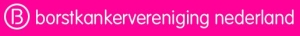 logo-borstkankervereniging