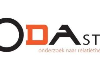 logo_coda_definitief-1