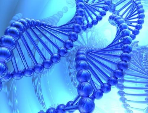 Online keuzehulp bij DNA onderzoek