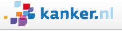 NFK, KWF en IKNL hebben ruzie over kanker.nl