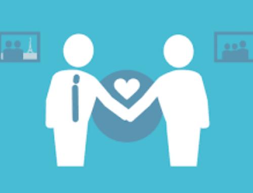 Oproep voor deelname aan onderzoek: partners van mensen met ongeneeslijke kanker gezocht.